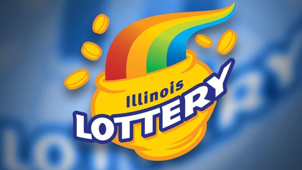 Fast Play Games Introduced to Illinois State Lottery