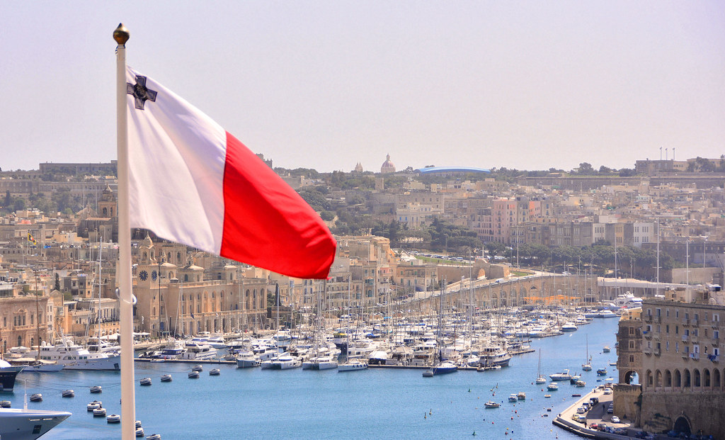 Playgon Obtains Malta Licence