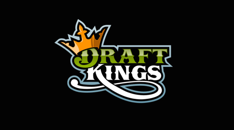 Why Now is the Right Time to Buy DraftKings Shares