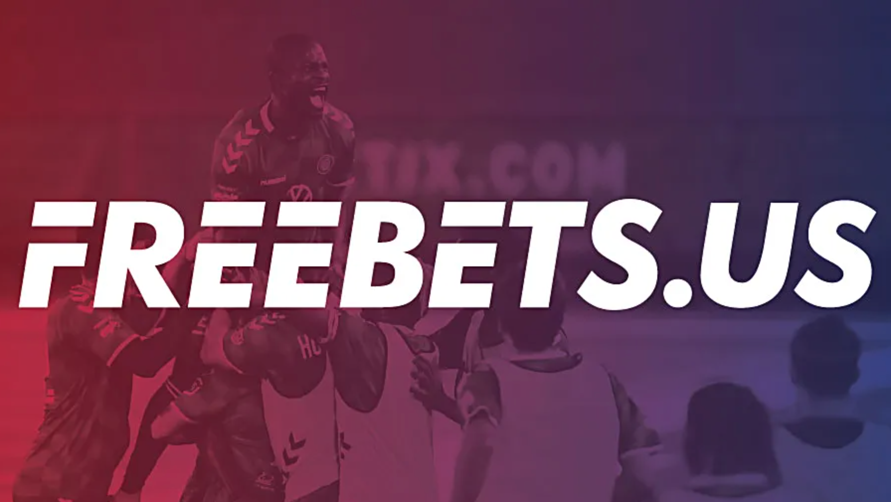 Chattanooga FC Signs Exclusive Deal with FreeBets.US