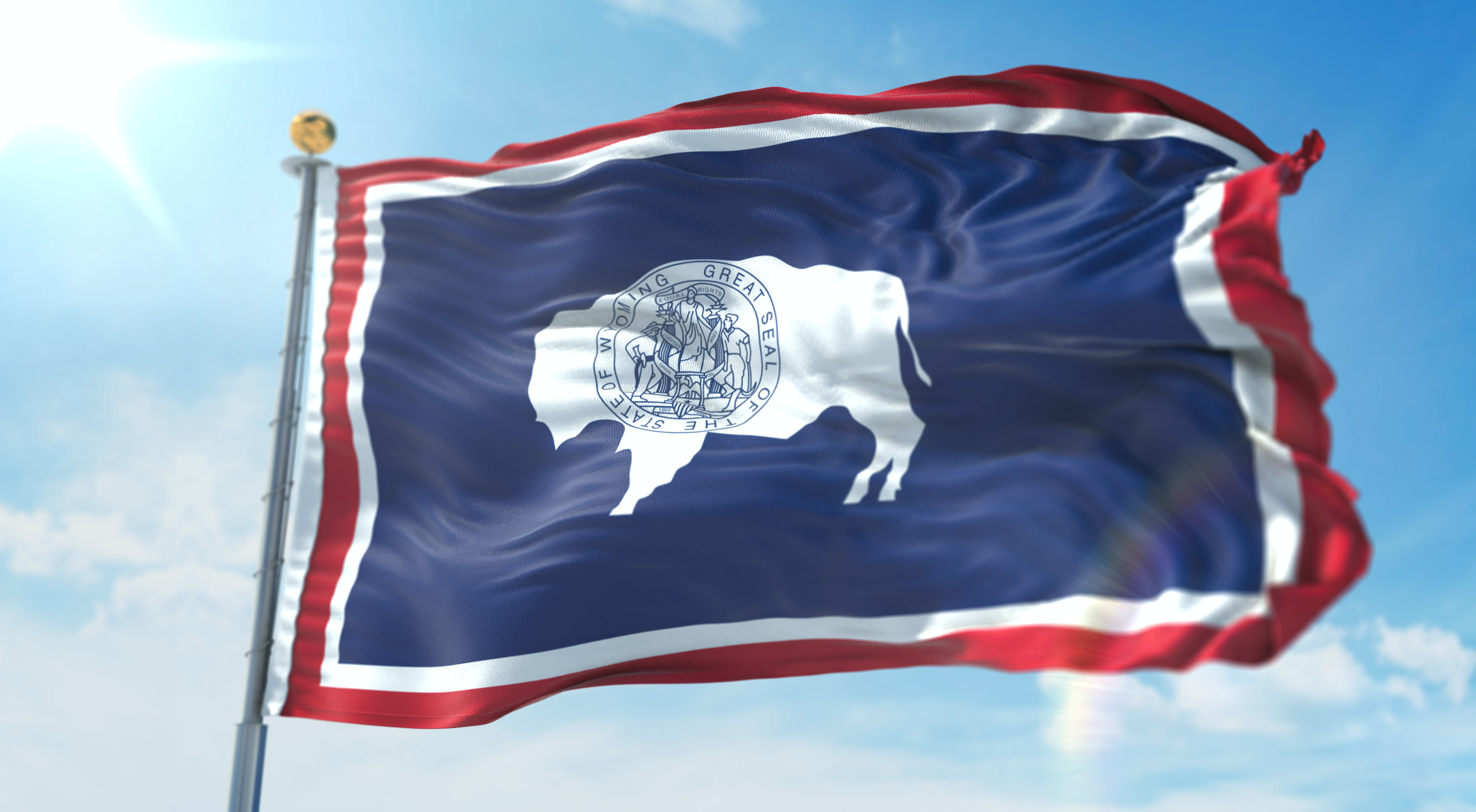 Wyoming Approve Sports Betting Bill 24 Hours After Rejecting It