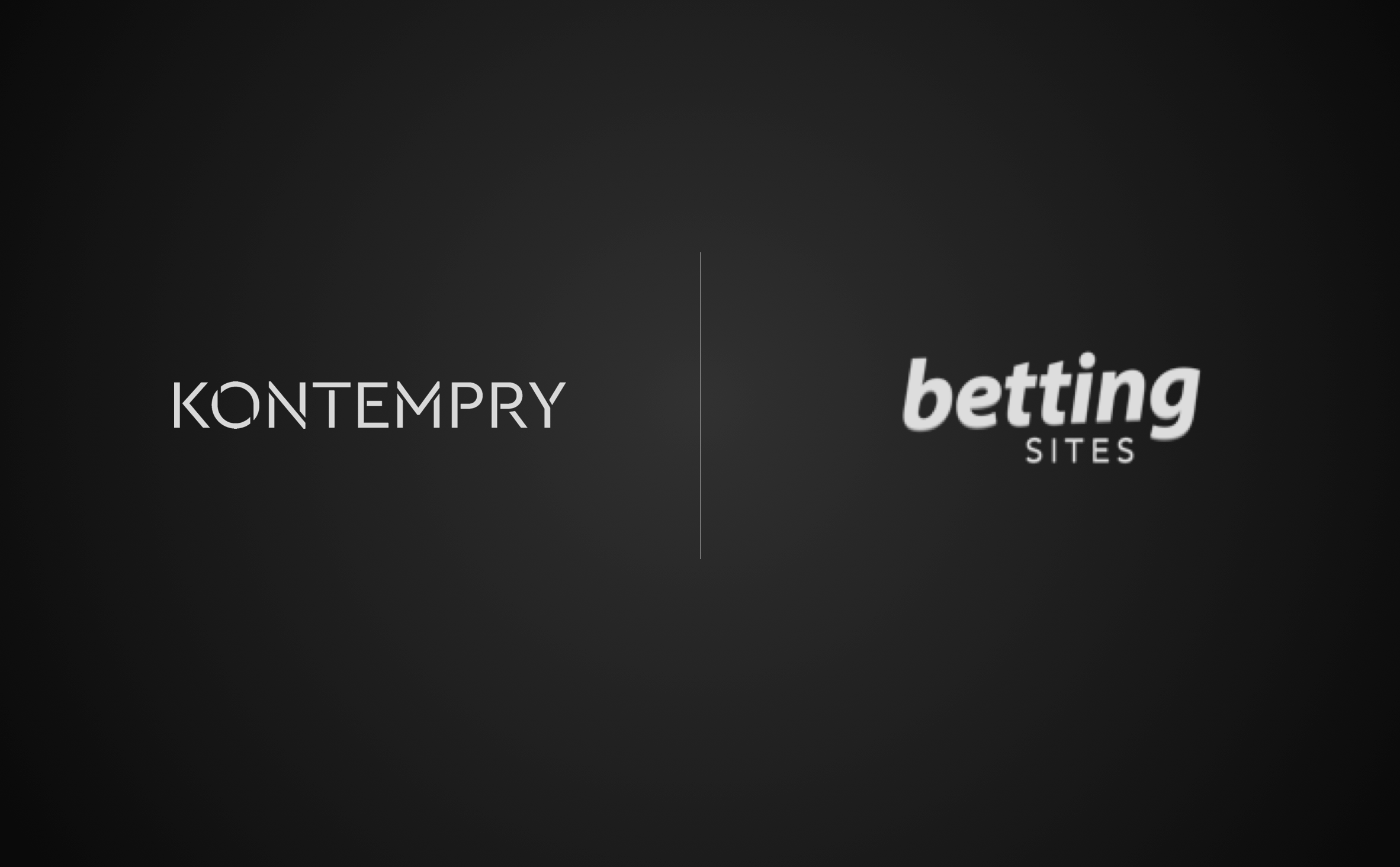 Betting Sites Acquired by Kontempry Ltd for £5.2M