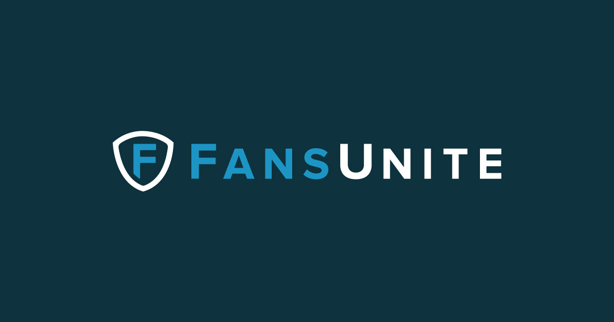 FansUnite Announce Strategic Partnership with TGS Esports