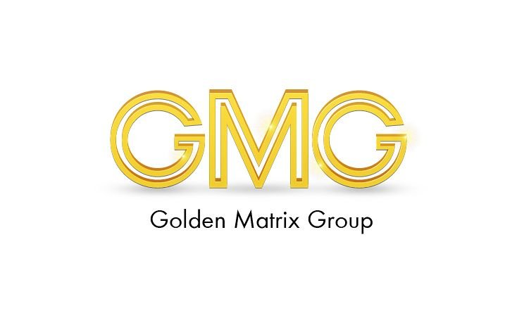 Golden Matrix Partners with Amelco for Indian Sportsbook Venture