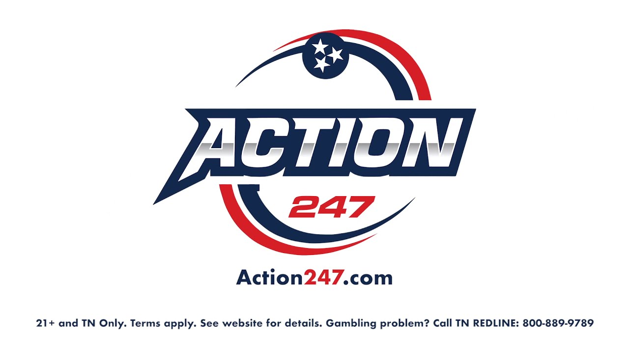 Action 24/7 Appeal Tennessee Licence Suspension