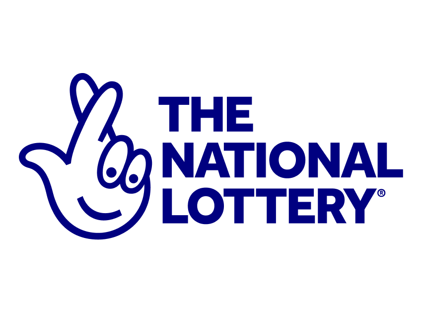 Sazka to Challenge Camelot for UK National Lottery Licence