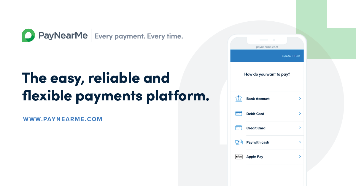PayNearMe Simplifies iGaming Deposits and Payouts