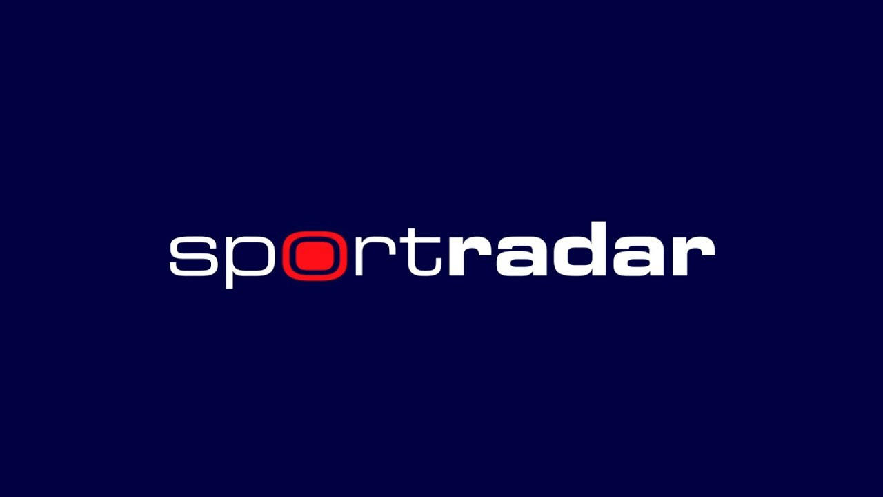 Sportradar To Provide Services in Holland